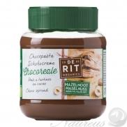 Nátierka lieskovo-kakaová 350 g