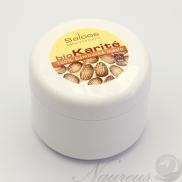 Bio karité - 100% Bambucké maslo 250