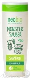 Kids šampón 250ml