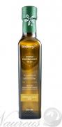 Pestrecový olej 250 ml