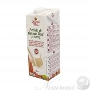 Ryžový nápoj BIO 1000 ml