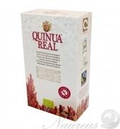 Quinoa vločky BIO 250 g