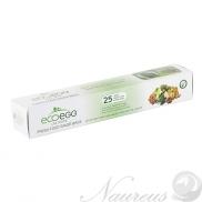 Ecoegg vrecká na uchovanie čerstvosti potravín veľké