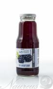 Černicový ovocný sirup 300 ml