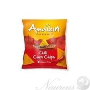 AKCIA SPOTREBA: 14.12.2017 Chipsy kukuričné chilli 75 g
