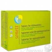 SONETT Tablety do umývačky (25 ks) 500g