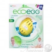 Ecoegg Pracie vajce na 54 praní bez vône
