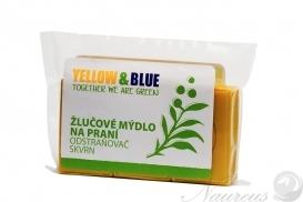 Žlčové mydlo na pranie, odstraňovač škvŕn 420 g
