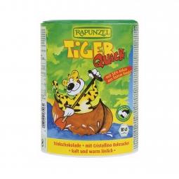 Instantný kakaový nápoj Tiger BIO 400 g Rapunzel *