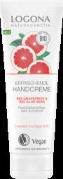 Krém na ruky Grepfruit - 50ml