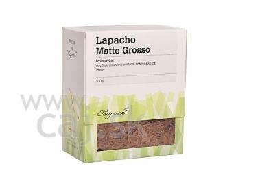 Lapacho - Matto Grosso / 100g