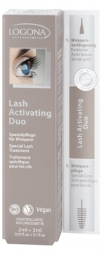 LASH ACTIVATING DUO