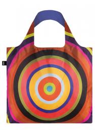 Nákupná taška LOQI Museum, Gernes - Target