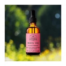 Makový olej 30 ml