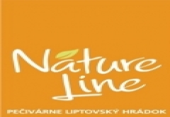 Nature LineCL