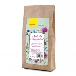 Medovka vňať bylinný čaj 50 g Wolfberry