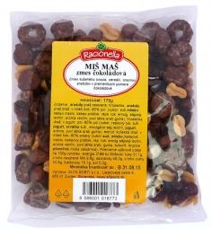 AKCIA SPOTREBA: 27.06.2020 Miš maš - čokoládový 170 g
