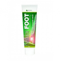Natural Foot Formula, 50 ml - na nohy