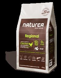 Naturea Regional, 12kg
