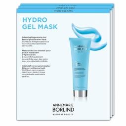 Hydro gélová maska - VZORKA
