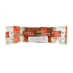 Trubičky jablčné s jogurtom 24 g