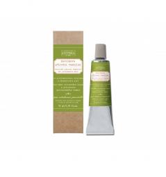 Havlíkova prírodná vazelína 50 ml