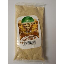 Kvások ražný sušený 30 g