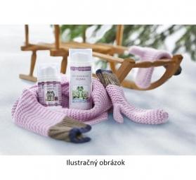 DETSKÁ SADA (ochranný krém Olinka + umývací intímny balzam Julinka)