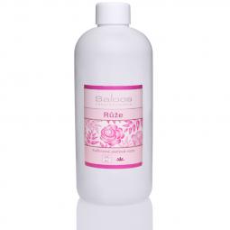 Ruža - pleťová voda 500