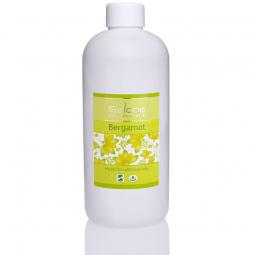 Bergamot - hydrofilný odličovací olej 500
