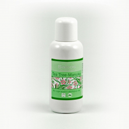 Tea tree Manuka - pleťový olej 100