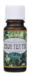 Éterický olej LEMON TEA TREE 20 ml