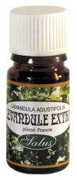 Éterický olej LEVANDUĽA EXTRA 20 ml
