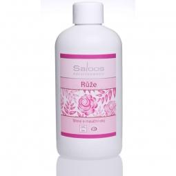 Ruža - telový a masážny olej 250