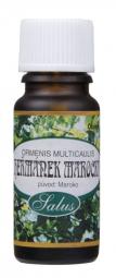 Éterický olej HARMANČEK MAROCKÝ 5 ml