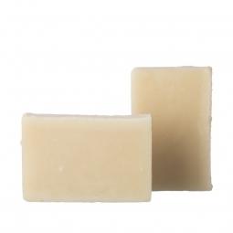 Clayinite - organické čistiace mydlo s bielym, žltým a zeleným ílom