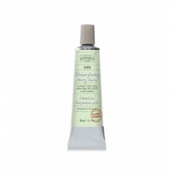 Cibuľovo fazuľový vlasový krém - 30 ml