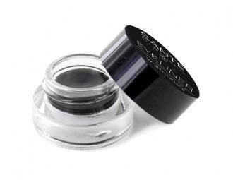Očné linky vodeodolné 3,3 g
