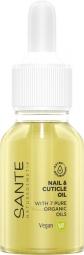 Olej na nechty Ultra Nourishing 15 ml
