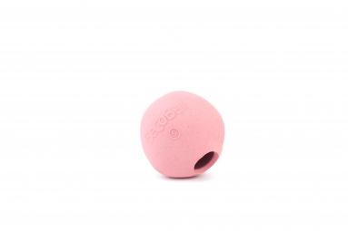 BecoBall EKO-pink-S
