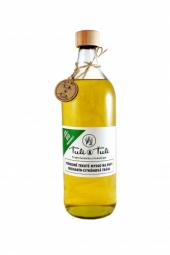 Prírodné tekuté mydlo na ruky rozmarín-citrónová tráva 1000 ml