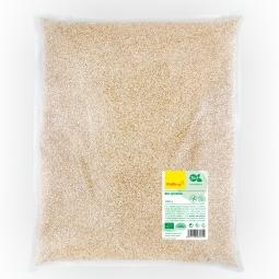 Quinoa biela BIO 5 kg Wolfberry