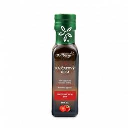Paradajkový olej 100 ml Wolfberry