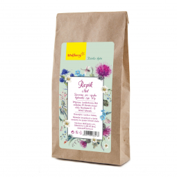 Repík vňať bylinný čaj 50 g Wolfberry