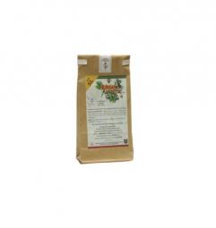 RIŇOSAN - VILCACORA + CHANCA PIEDRA 50 g, zmes sušených bylín