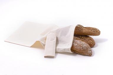 Vrecko plátené – veľké (46×30 cm)