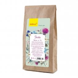 Siesta bylinný čaj 50 g Wolfberry