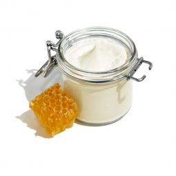 Sladučký med - organické telové suflé