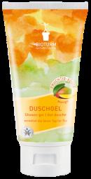 Sprchový gél mango - 200ml