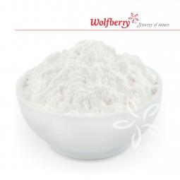 Tapioková múka 400 g Wolfberry
